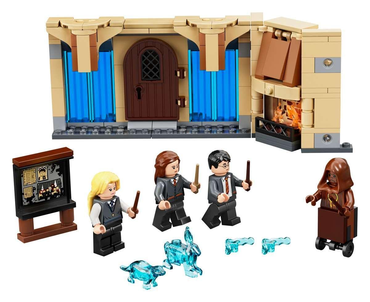 harry-potter-lego-2
