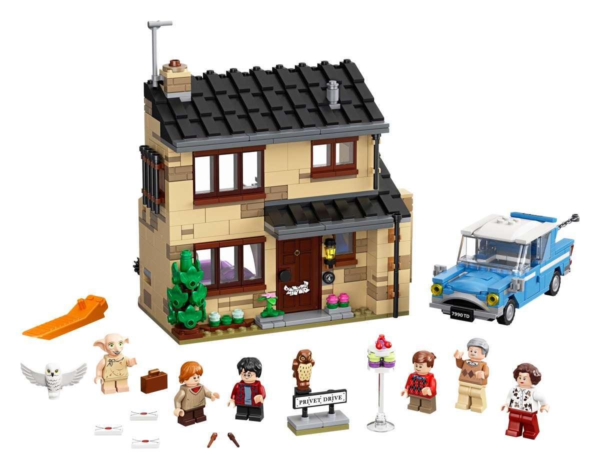 harry-potter-lego-3