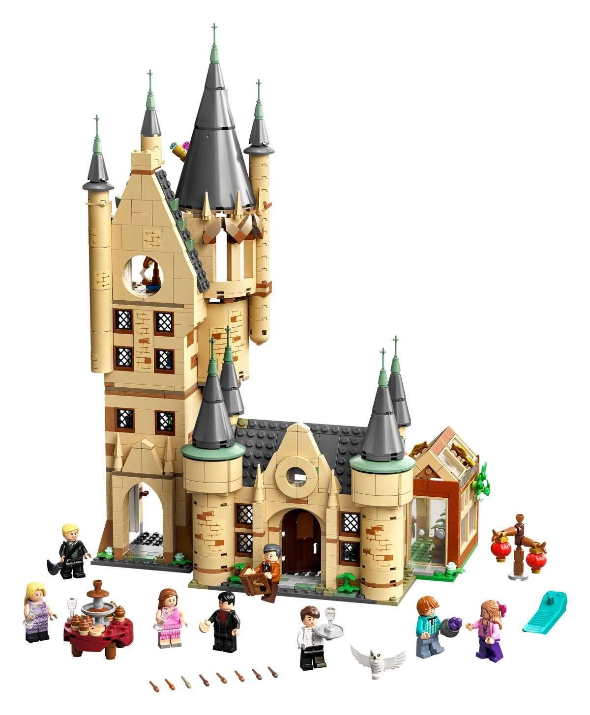 harry-potter-lego-4