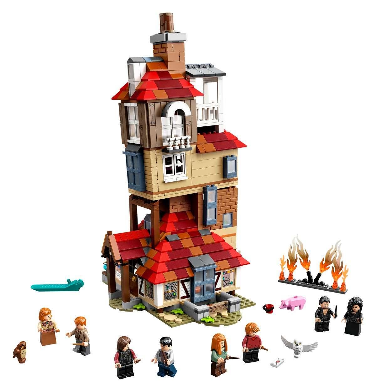 harry-potter-lego-6