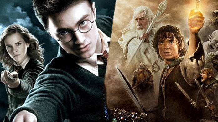 harry-potter-lord-of-the-rings