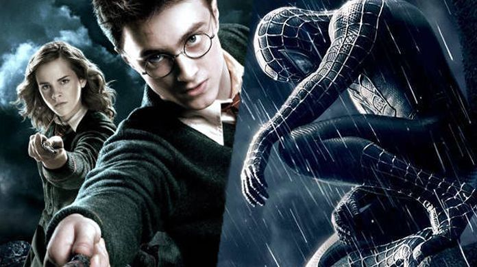 harry-potter-spider-man