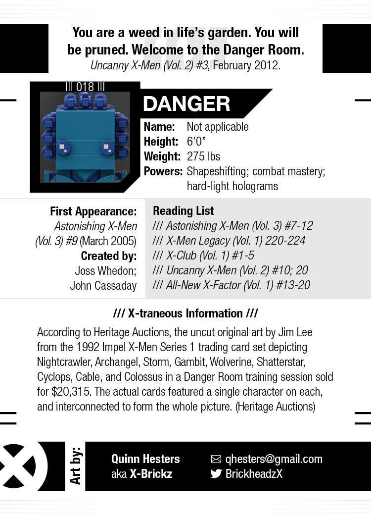 Hesters_Danger_Back