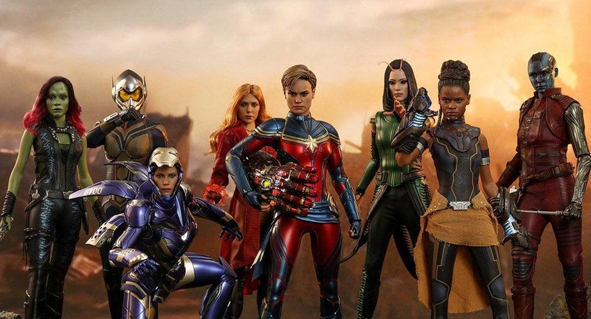 Hot_Toys_Avengers