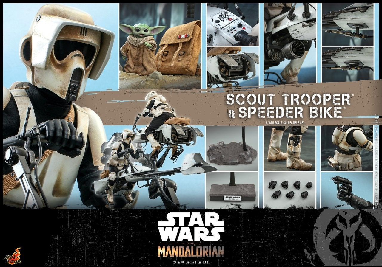 hot-toys-the-mandalorian-scout-trooper-and-speeder-bike-figure-2