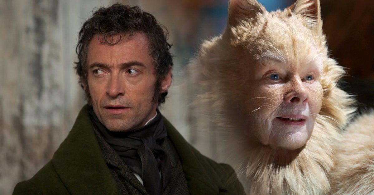 Hugh-Jackman-Cats