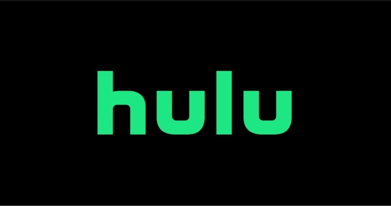 Hulu 2021 - cover