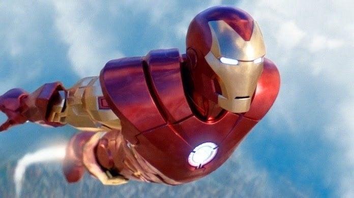 iron-man-1190381