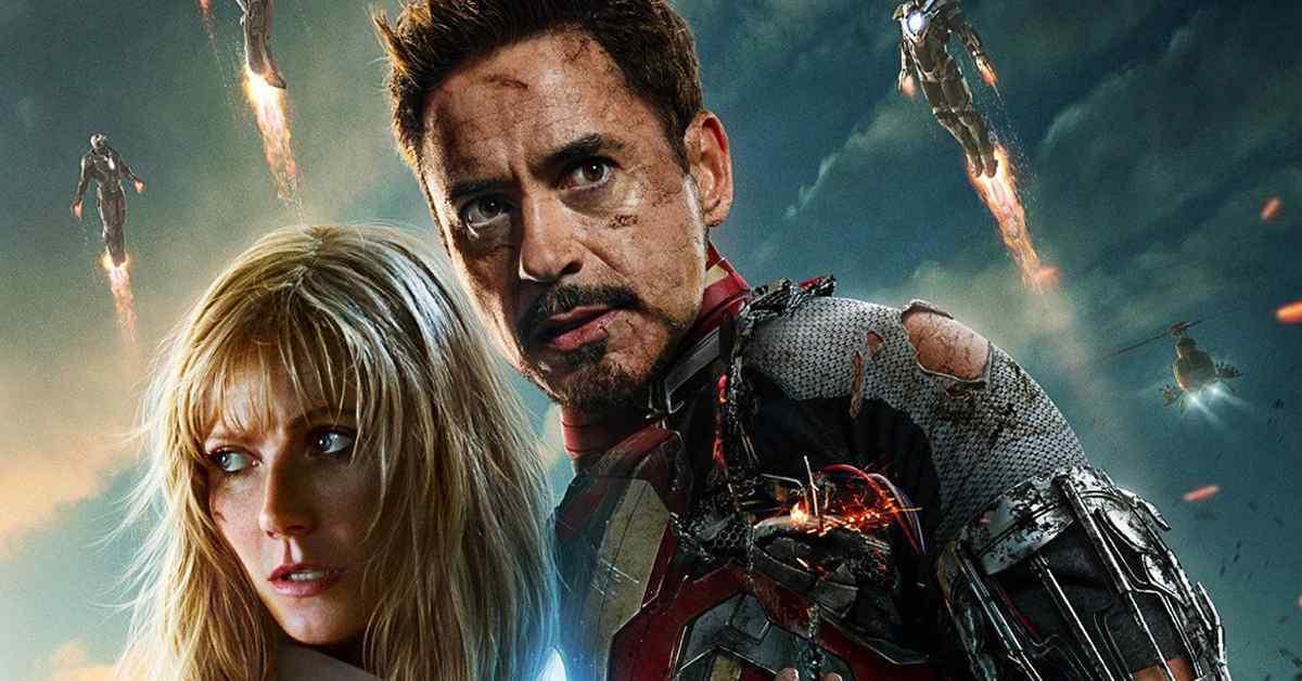 iron-man-3-dvd-poster