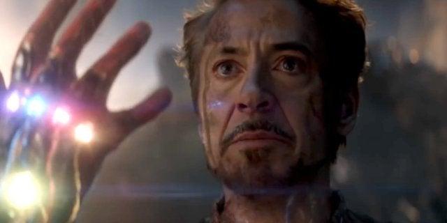 iron-man-avengers-endgame