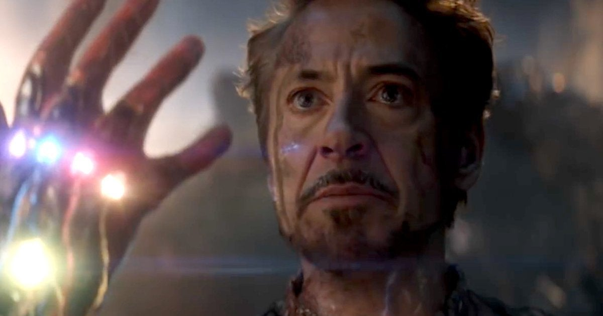 iron-man-avengers-endgame