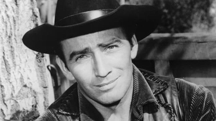 James Drury Dead Dies at 85