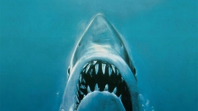 jaws-4k-release-confirmed-for-june-debu
