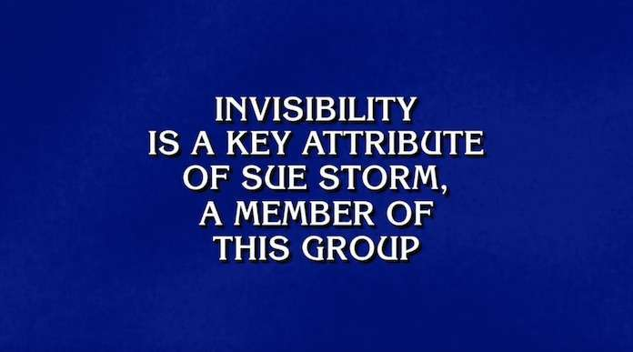 jeopardy-fantastic-four-sue-storm