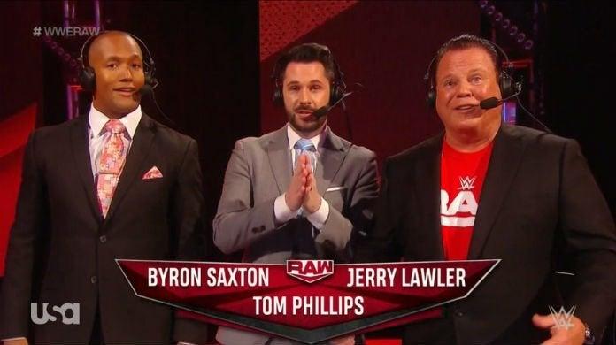 Jerry-Lawler-WWE
