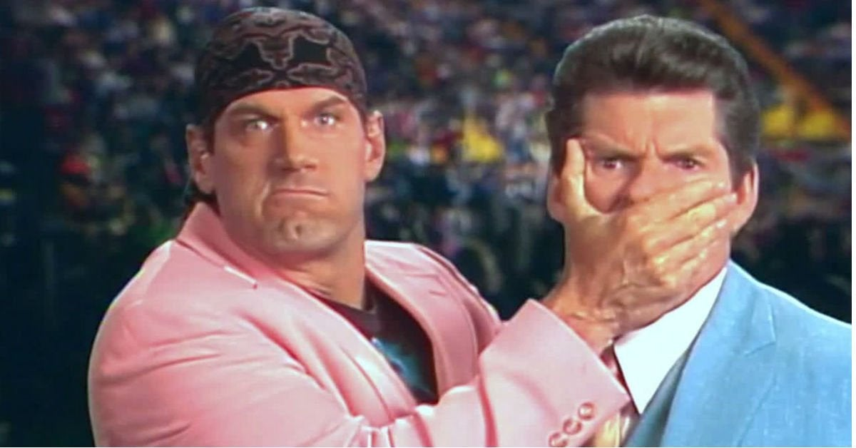 Jesse-Ventura-WWE