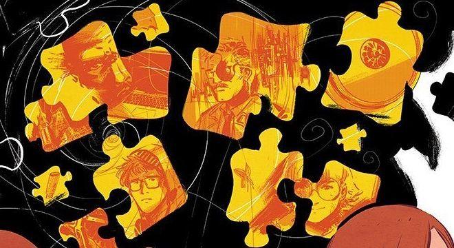 jigsaw-puzzle-coronavirus-demand-skyrockets