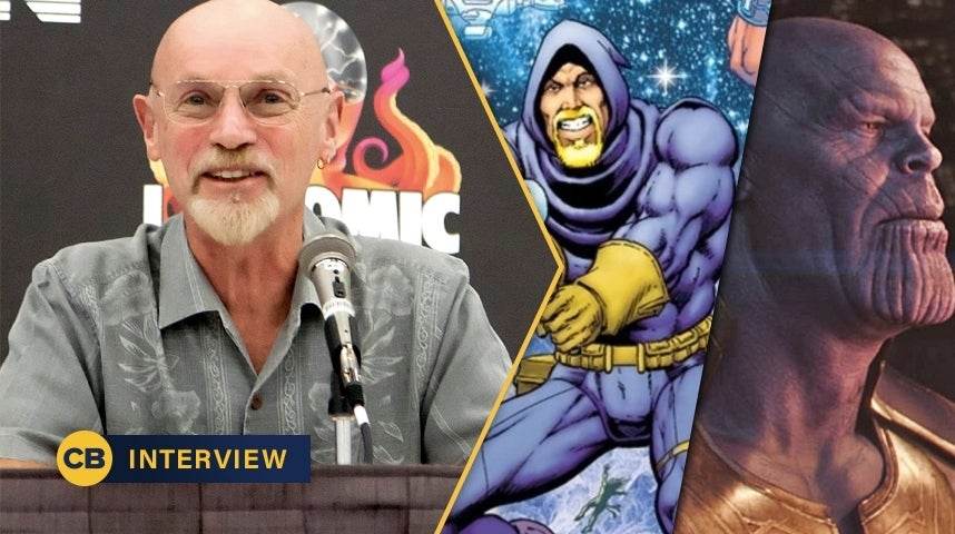 jim-starlin-interview