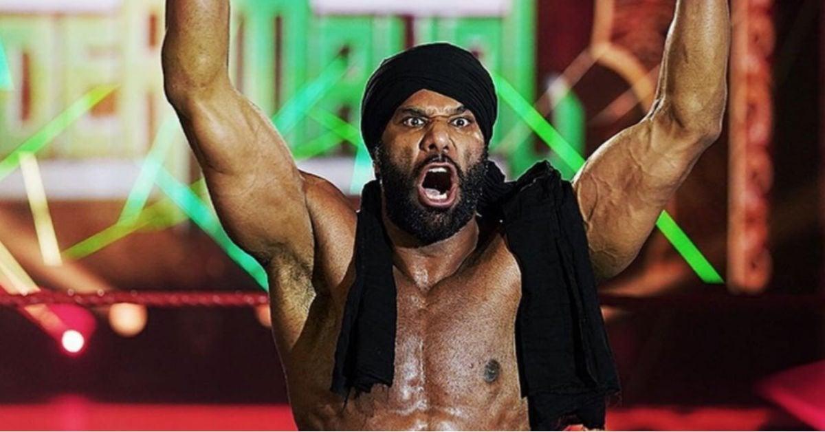 Jinder-Mahal-WWE-Return