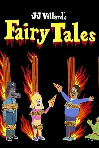 jj_villards_fairy_tales_default
