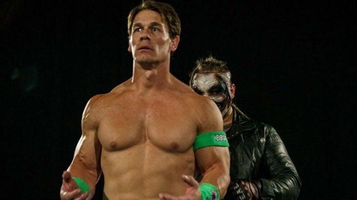 John-Cena-Bray-Wyatt-WWE