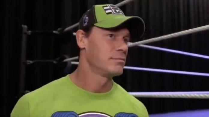 John-Cena-Heel-Turn