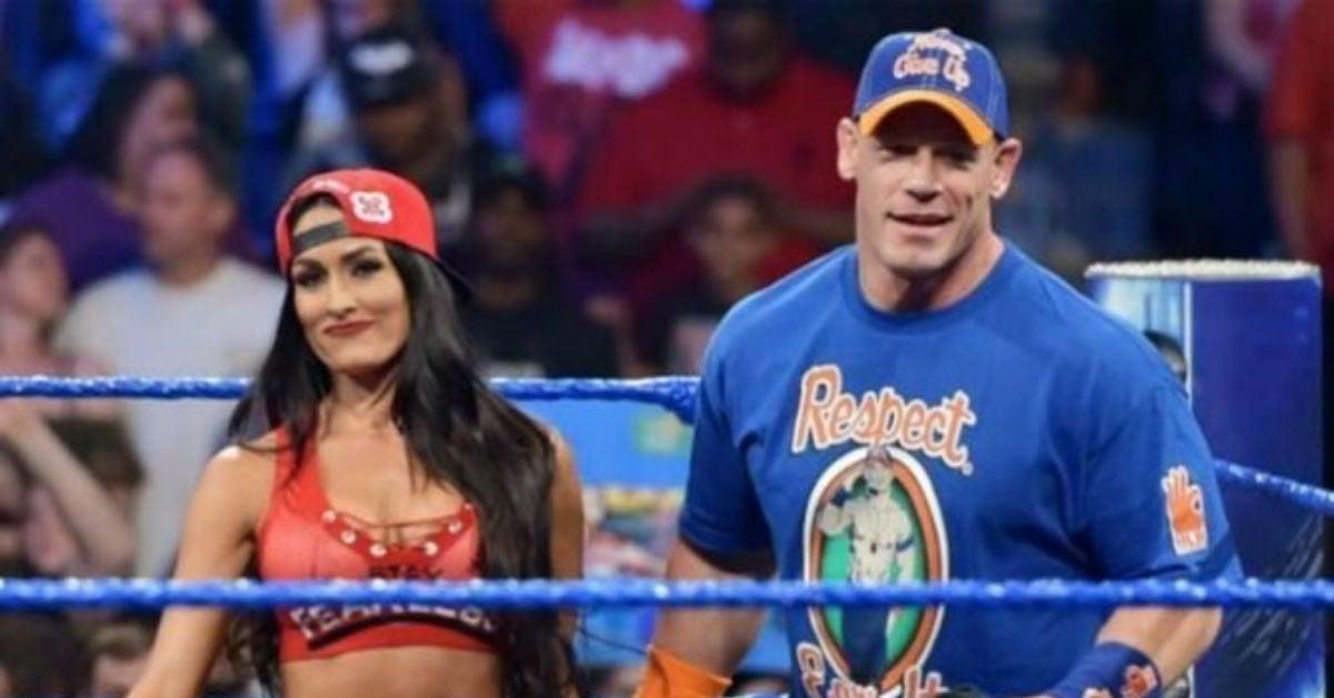 John-Cena-Nikki-Bella-WWE