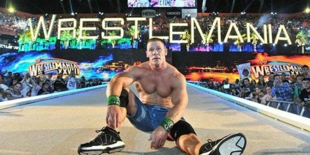 John-Cena-WrestleMania