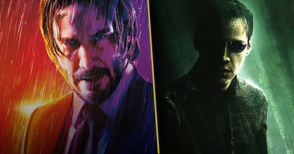 john-wick-directors-returning-to-choreograph-the-matrix-4