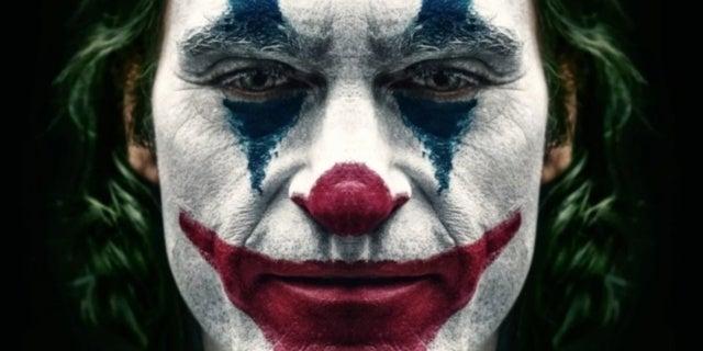 Joker Movie Joaquin Phoenix Behind Scens Photos Todd Phillips