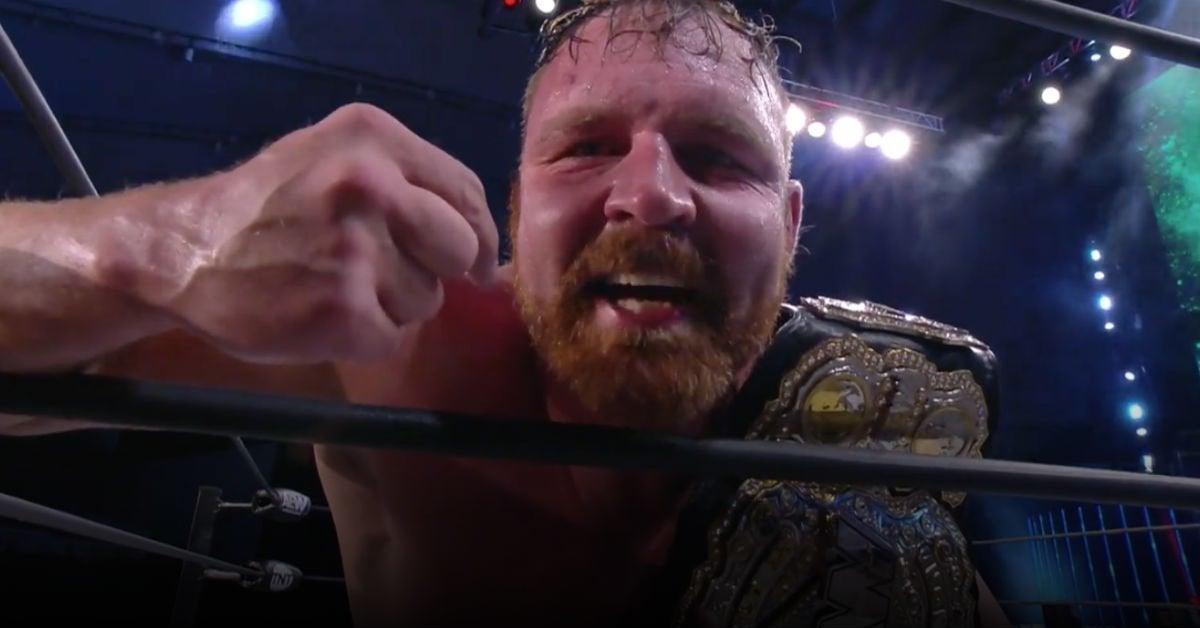 Jon-Moxley-AEW-World-Champion