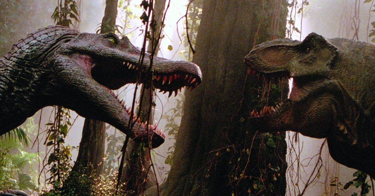 jurassic-park-dinosaur-rendered-inaccurate-by-new-scientific-discovery