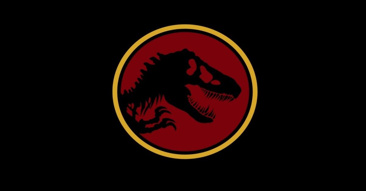 Jurassic World 3 Jurassic World Dominion