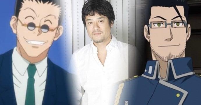 keiji fujiwara death