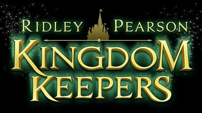 kingdom keepers disney plus fans disappointed