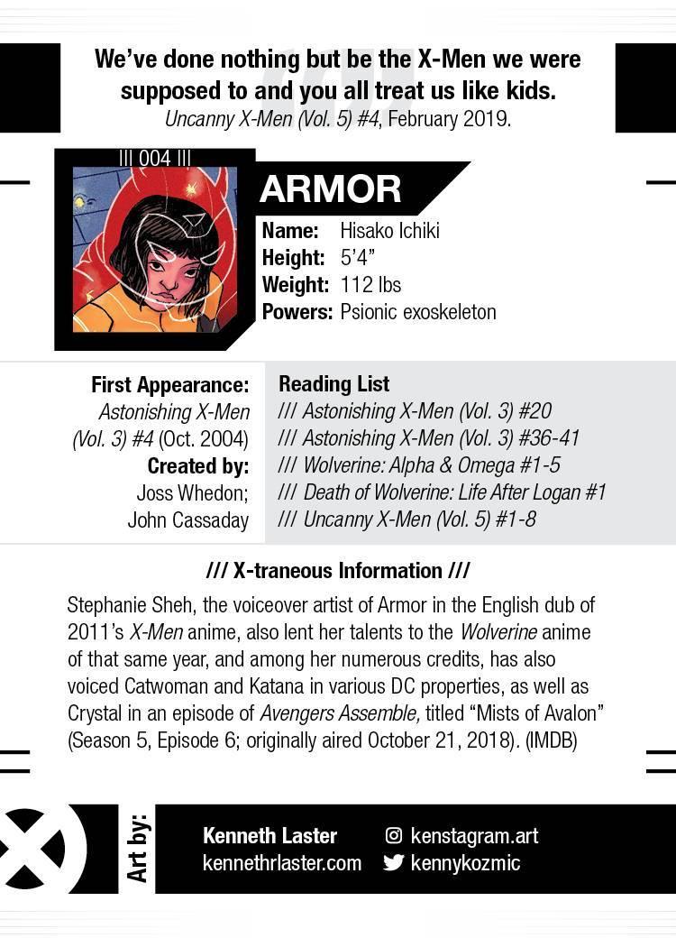 Laster_Armor_Back