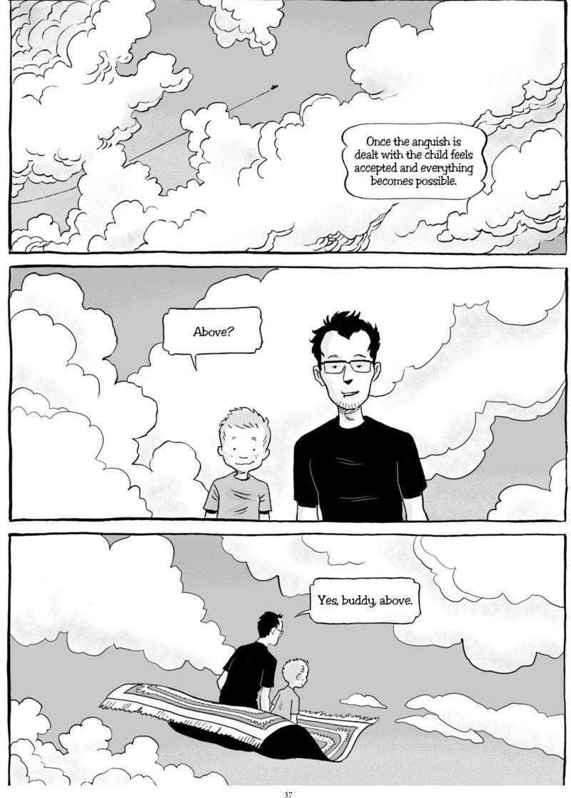 Little_Victories_3 pg 37