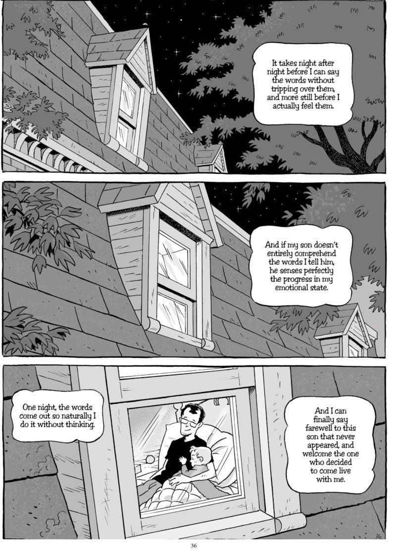 Little_Victories_4 pg 36