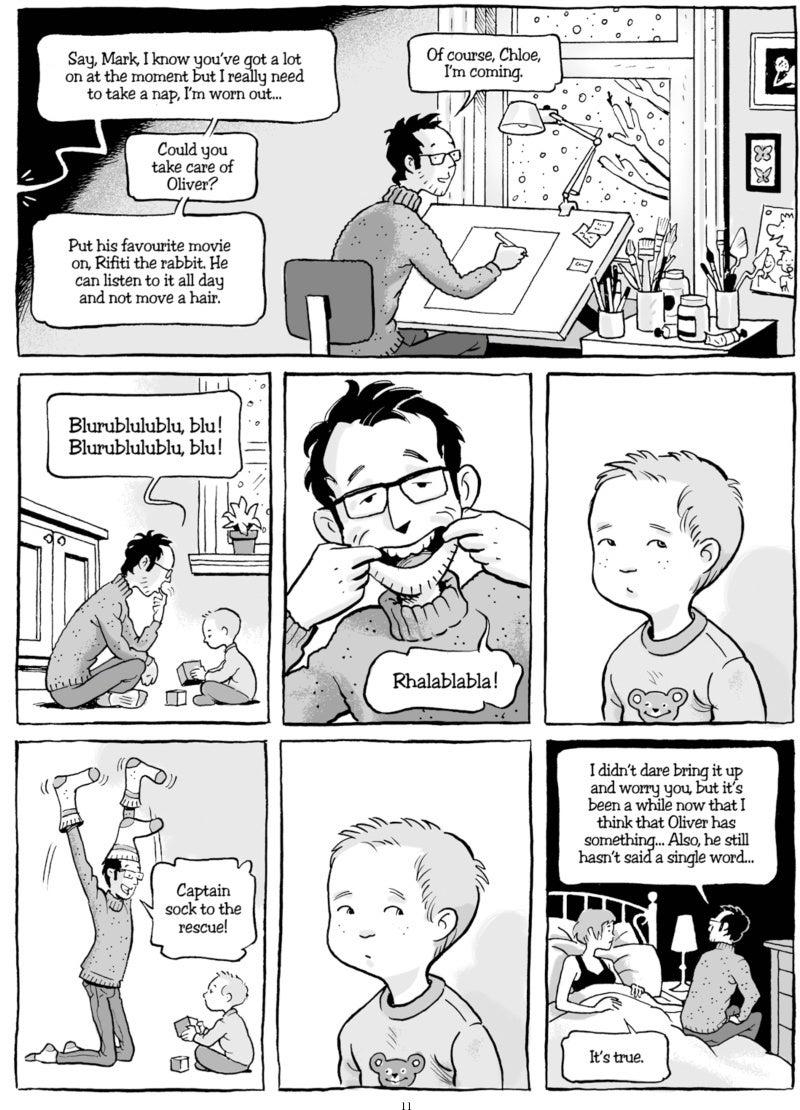 Little_Victories_5 pg 11