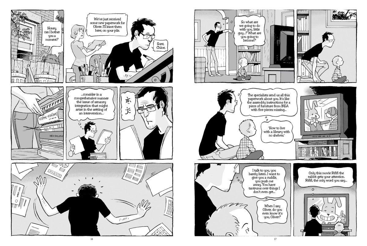 Little_Victories_Strip pg 16 17
