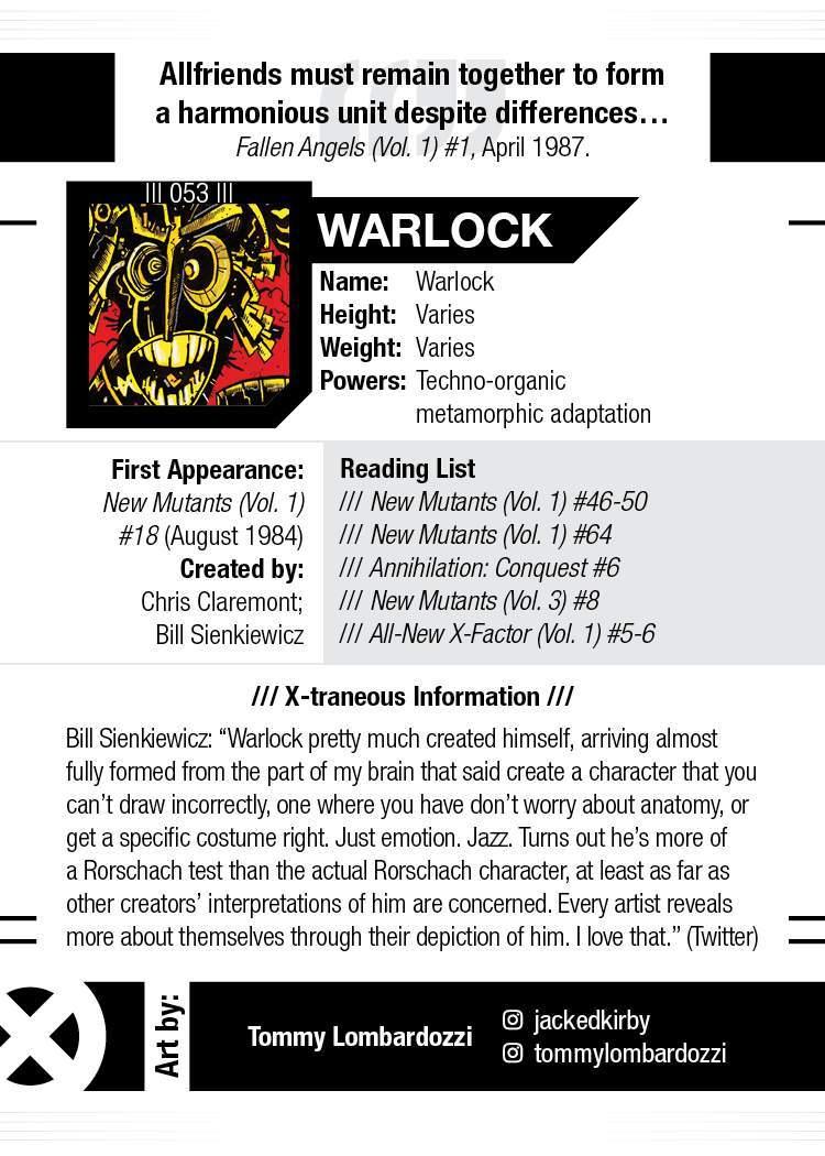 Lombardozzi_Warlock_Back