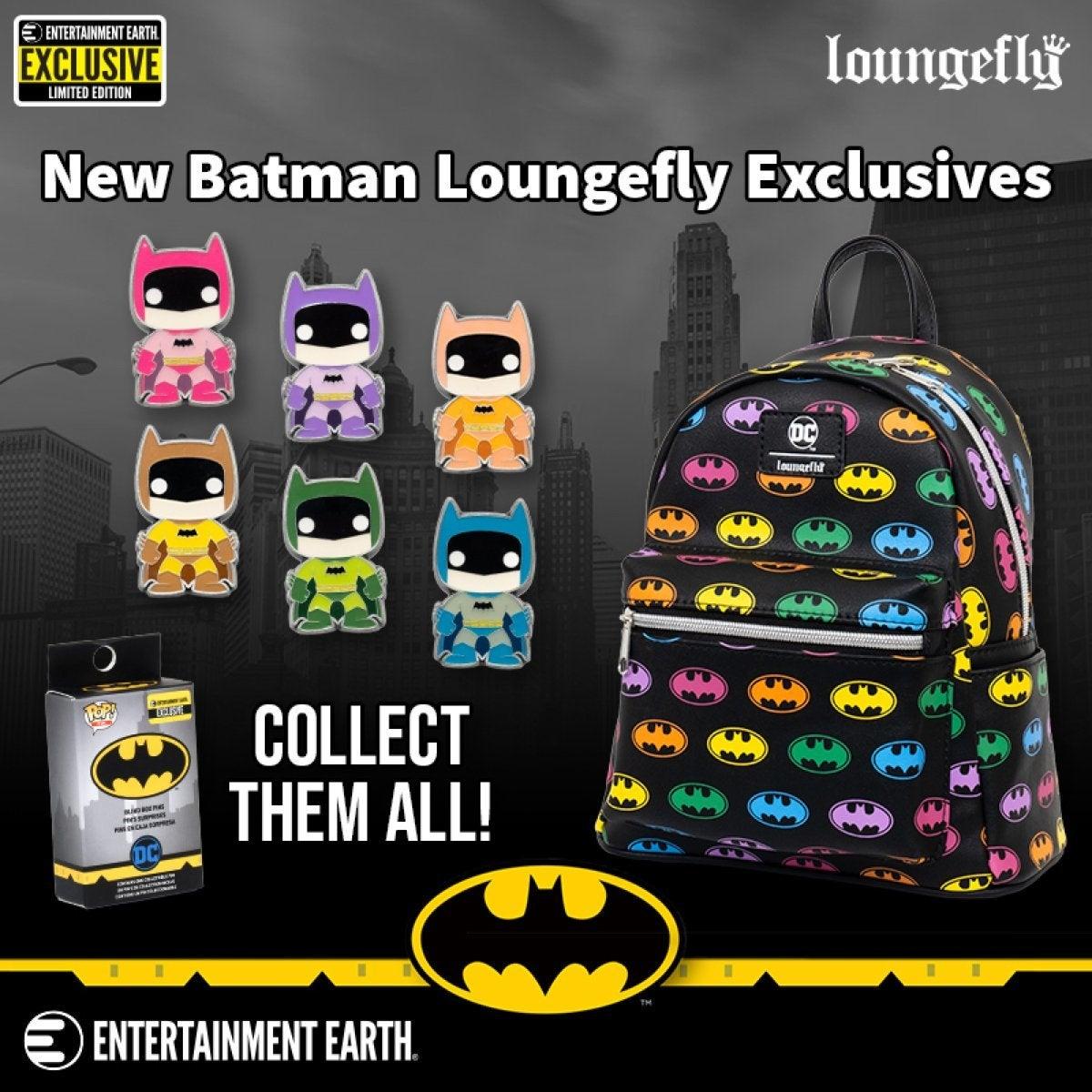 loungefly-rainbow-batman