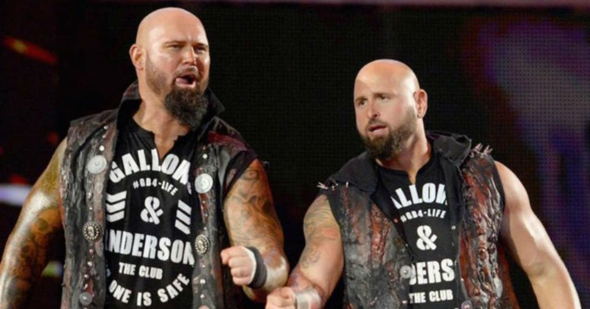 Luke-Gallows-Karl-Anderson-WWE