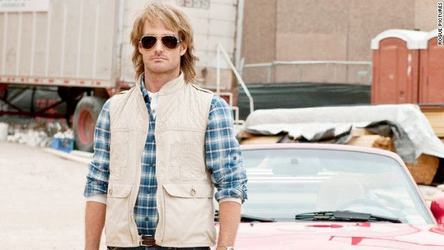 macgruber-movie-2010