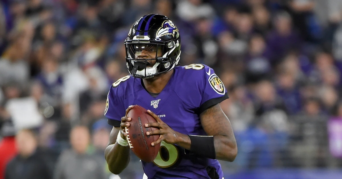 madden lamar jackson getty new cropped hed