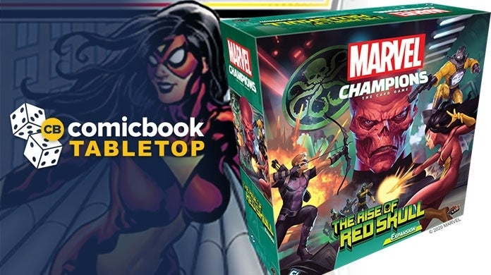 Marvel-Champions-Rise-of-Red-Skull-Everything-We-Learned