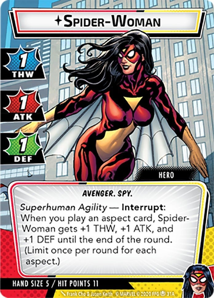Marvel-Champions-Rise-of-Red-Skull-Spider-Woman