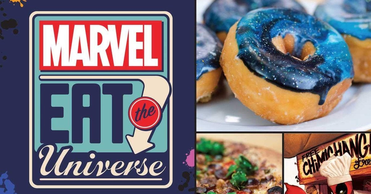marvel-eat-the-universe