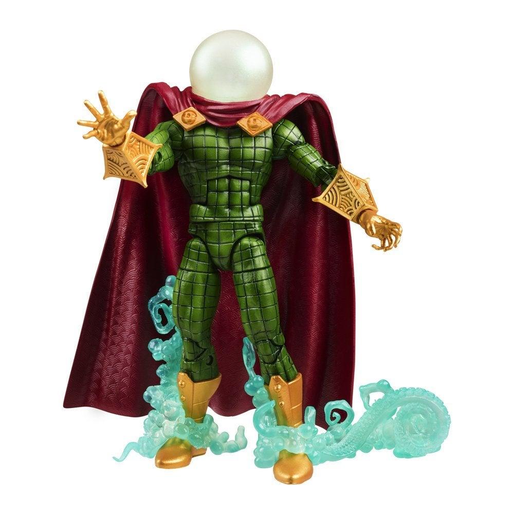 marvel-legends-mysterio-figure-fan-channel