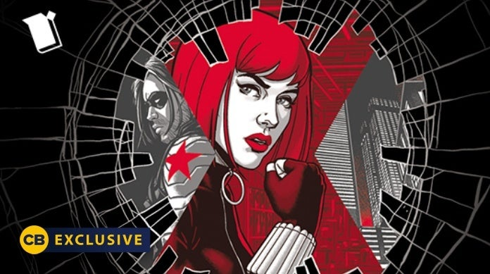 marvel's black widow bad blood exclusive header